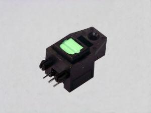 Ax-Dlt21g0 Optical Toslink Transmitter-Shutter Series