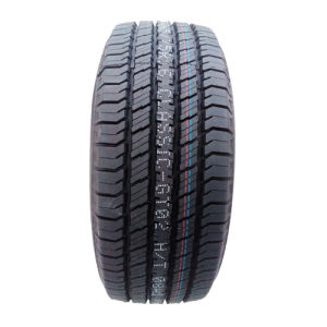 Lt245/75r17 Radial Tire, PCR Tire, Car Tire, Tyre pictures & photos