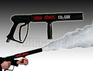 CO2 Gun (CE-208)