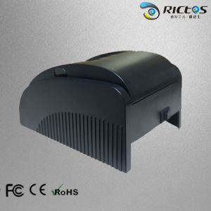 POS Thermal Receipt Printer with High Speed