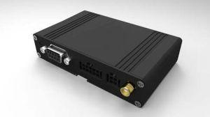 2g SIM900 Based ODM USB GPRS Modem