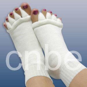 Comfy Toes Foot Socks (P1159)