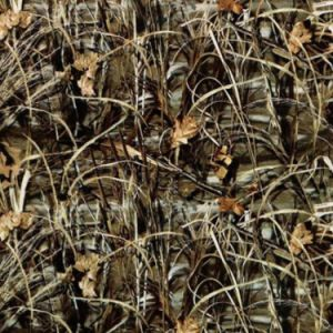 Kingtop 1m Width Camouflage Design Hydro Dipping Film Transfer Print Film Wdf12330 pictures & photos