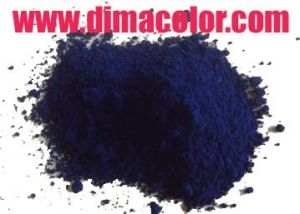 Pigment Blue 61 for Printing Ink (REFLEX BLUE AG PASTE) pictures & photos