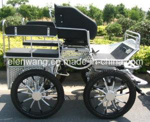 Marathon Horse Carriage (GW-HC012-9#) pictures & photos