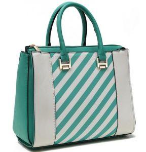 Attractive Designer Handbag Discount Designer Handbag Wholesale Designer Handbag pictures & photos