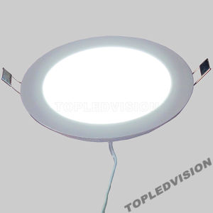 Round LED Light 180mm Diameter pictures & photos