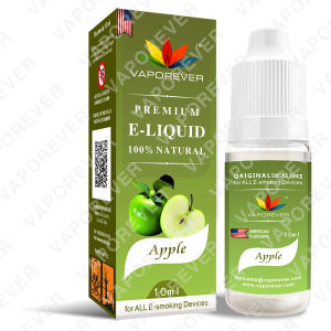 Premium E Juice Electronic Cigarette E Liquid with Free OEM, Smoking Juice for EGO Mod Kit E Cig pictures & photos