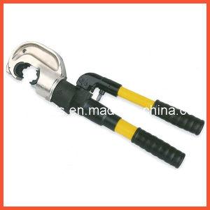 Hydraulic Tools (HT-131L)