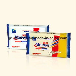China Factory Supply Cheap Price 160g Laundry Bar Soap pictures & photos