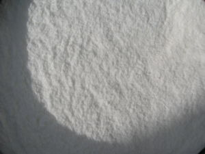 Monosodium Citrate Anhydrous Bp/USP/E331 pictures & photos