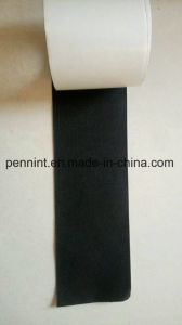 Roofing Butyl Tape for Sealing and Waterproofing pictures & photos