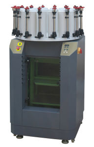Combined Paint Tinting Machine with CE Certificate (HT-60A) pictures & photos