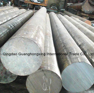 42CrMo/ASTM4140/ Scm440/ 42CrMo4 Alloy Round Steel pictures & photos
