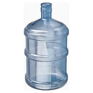 5加仑桶尺寸