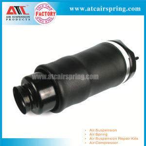 Front Air Spring Air Suspension for Benz W 251 R Class A2513203013 pictures & photos