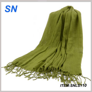 Online Clothing Store 2014 Fashion Spring Scarf pictures & photos