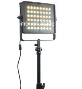 Broadcast and Studio Light LED Panels Cm-LED5500k