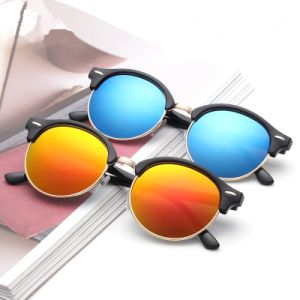 Fashion Rb Sunglasses 4246, Brand Name Customized OEM High Quality Sun Glasses