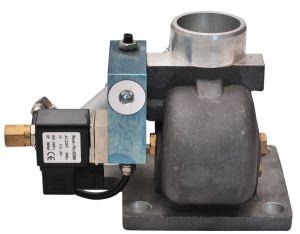 Atlas Copco Air Compressor Parts 1613679300 Suction Valve Air Intake Valve pictures & photos