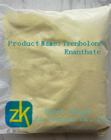Fitness Steroids Hormone Trenbolone Enanthate pictures & photos