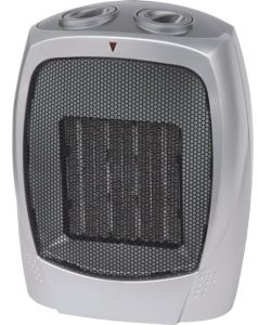 Table Fan Heater (WLS-907) pictures & photos
