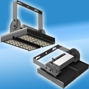 70W Gas Sation LED Explosion-Proof Lights pictures & photos