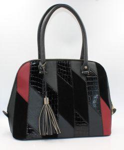 Best Best Designer Handbag Handbag Designers Ladies Handbag pictures & photos