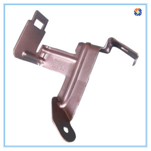 OEM Stamping Part Stamping Hardware for Printing Spare Part pictures & photos