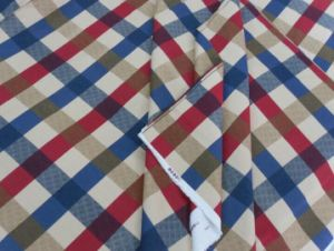 Work Clothes, Pure Cotton Twill Fabric pictures & photos