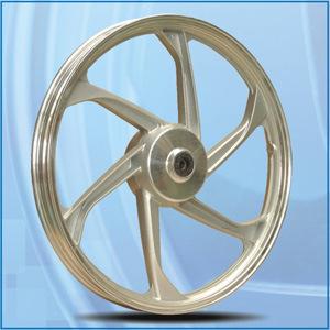 Wheel Rim (ZLM005FG)