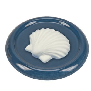 Shell Ceramic Aroma Stone pictures & photos