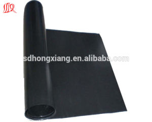 ASTM Standard Fish Farm Pond Liner2mm HDPE Geomembrane pictures & photos