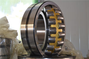 Spherical Roller Bearing Factory SKF 21309 Bearings Price pictures & photos