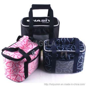 VAGULA Outdoor Picnic Cooler Bag Hl35100-1 pictures & photos