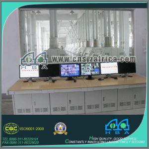 Flour Mills PLC Control pictures & photos