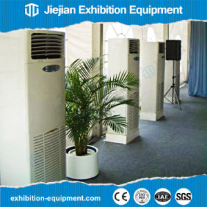 Used Air Condition Units 5 Ton pictures & photos