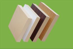 WPC Foam Board Production Line (JG-MSC) pictures & photos