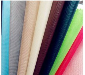 Ss High Quality PP Non Woven Fabric pictures & photos