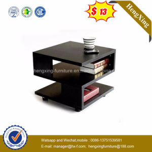 $13 Cheap New Design Coffee Tea Table for Home (HX-CT0098) pictures & photos