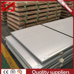 High Quality ASTM 304 304L 316 316L Stainless Steel Sheet