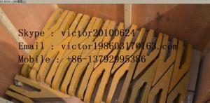 Wheel Loader Bucket Tooth Wheel Loader Xcg Sdlg Xgmg Liugong Shantui Lonking