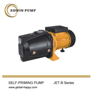 Self-Priming Jet Water Pump pictures & photos