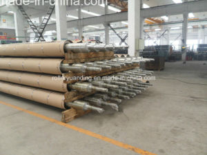 Alloy Steel Roller for Furnace pictures & photos
