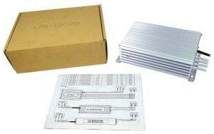 300W IP67 Switching Power Supply for LED Strips pictures & photos