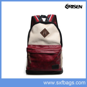 Fashion School Sports Backpack for Outdoor pictures & photos