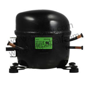 R600A 50Hz 220-240V 125-225W Huaguang Refrigerator Reciprocating Compressor pictures & photos