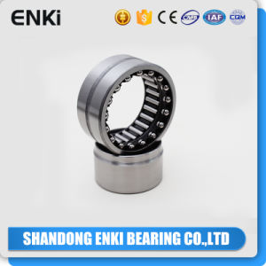 Axk75100 Needle Roller Bearing Thrudt Bearing Low Noise pictures & photos