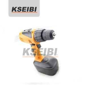 Kseibi 18V 2 Speed Cordless Drill, Hand Drill, Electric Drill pictures & photos