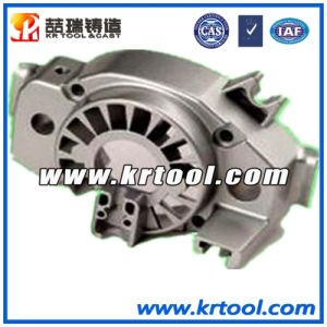 Customized Precision Aluminum Die Casting for Auto Parts Factory pictures & photos